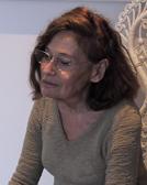 yolanda_graziani