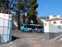 estacion_guaguas