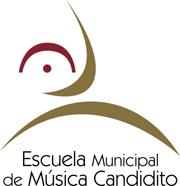 logo_escuela_musica