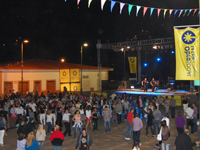 festival_latino