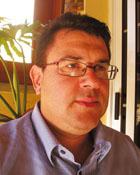 pregonero_fiestaagua_2012