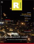portada_ri34