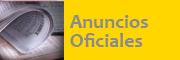 anuncios_oficiales
