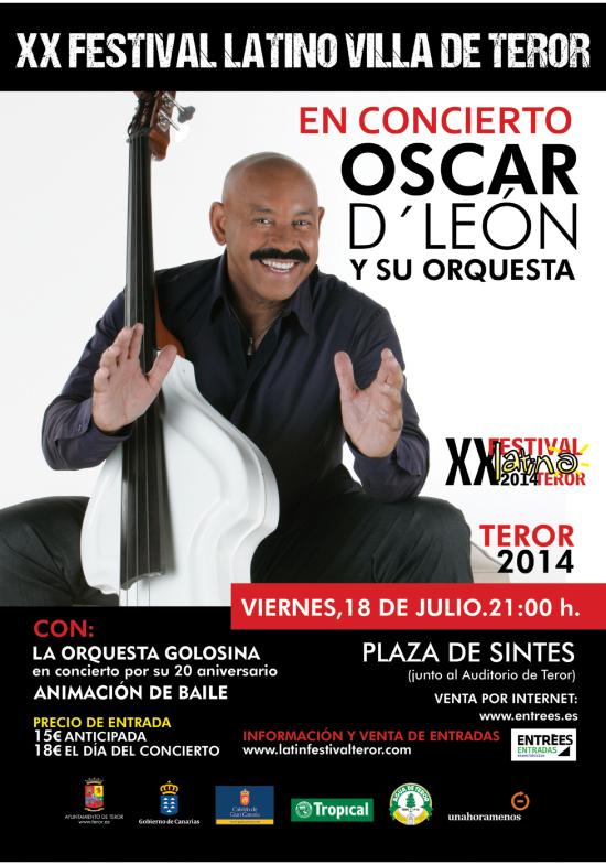 cartel-festival-latino1