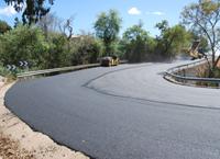 puente_quintana_asfaltado