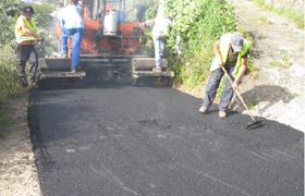 asfaltados2