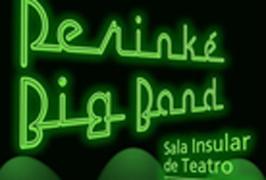 concierto_perinke