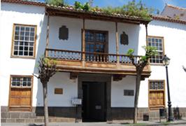 museo_patronos