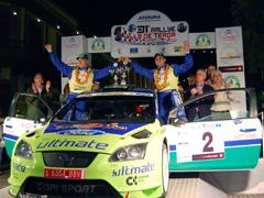 rally_ganador