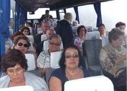 viaje_mayores_gomera3