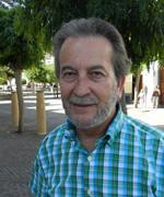 candido_gonzalez