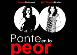 teatro_lo_peor