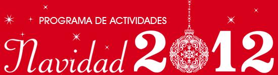 banner_navidad_2012