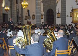 concierto_banda