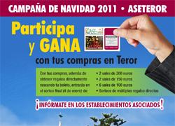 navidad_aseteror