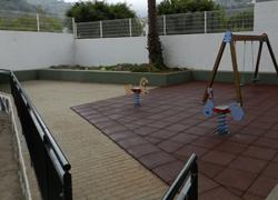 parque_quevedo