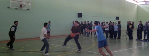 baloncesto3x3