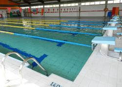 piscina_calles