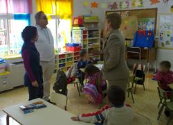 visita_colegios