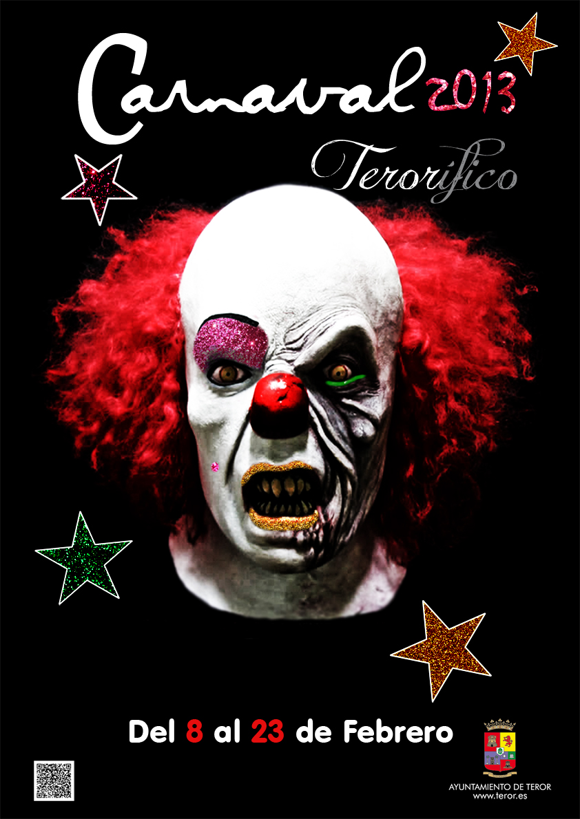 carnaval_terorifico_3