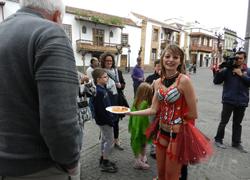 carnaval_turista