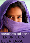 cartel_solidario
