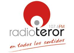 logo_radio_teror