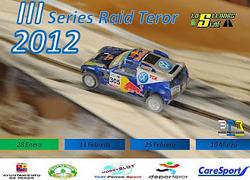 rally_slot