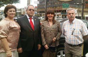 alcalde_distincion