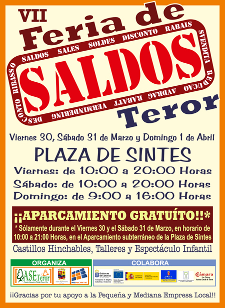 cartel_saldos