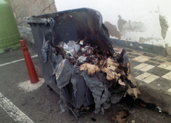 contenedor_quemado