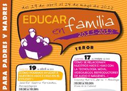 educarenfamilia0