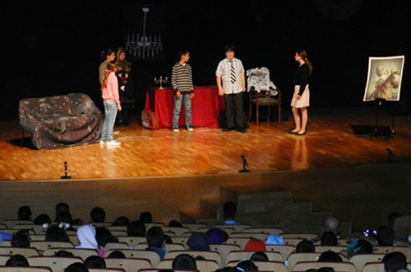 teatroecolar1