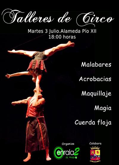 talleres_circo
