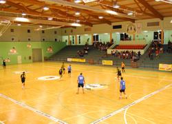 torneo_fs_solidario