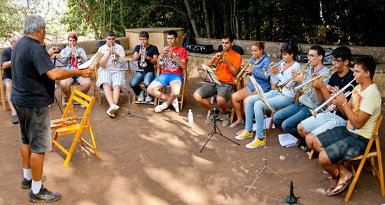 alumnos_trompeta