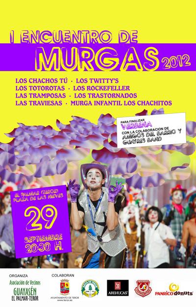 cartel_encuentro_murgas