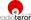 logo_radioteror_mini