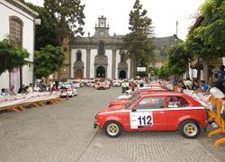 rally_2012