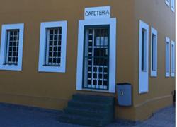 cafeteria_IESTeror