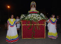 coromoto_2012