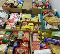ayudas_comida