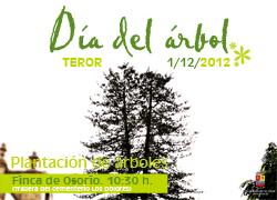 cartel_arboL