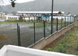 estacion_peatonal