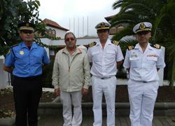visita_jefe_marina