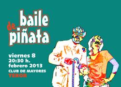 cartel_baile_piata