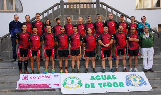 equipo_trail