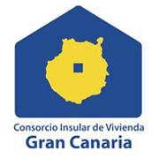 consorcio_vivienda