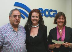 convenio_radioecca