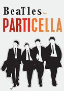 particella